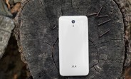 Lenovo is working on a 4.7-inch ZUK smartphone, rumor claims