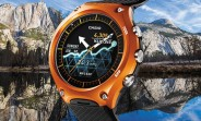 Casio's rugged WSD-F10 smartwatch drops to $250 for limited time