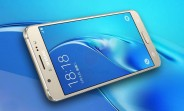 Samsung Galaxy J5 (2017) GFXBench listing reveals 12MP selfie camera