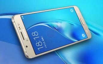 Samsung Galaxy J5 (2017) GFXBench listing reveals 12MP selfie camera