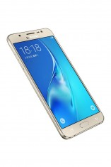 More Galaxy J5 (2016) images