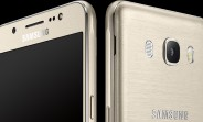 February security update starts hitting Samsung Galaxy J5 (2016) and Galaxy A8
