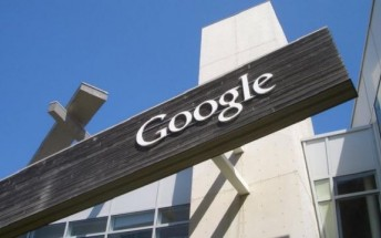Third-party iOS keyboard from Google reportedly in the works