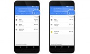 Google Maps adds support for more ride hailing apps