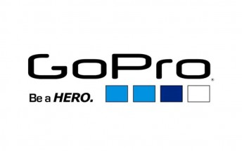 GoPro drops Windows Phone support