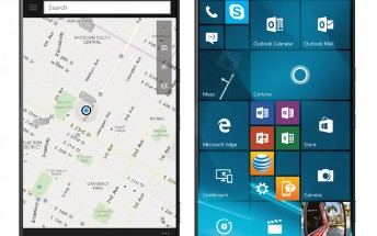 Here apps will stop working on Windows 10 in June, WP8 apps will get no more updates