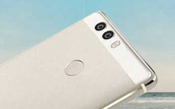 Huawei P9, P9 Max and P9 Lite specs and price revealed