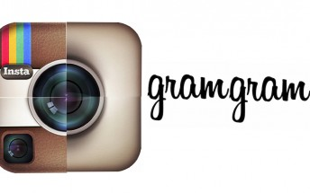 Instagram is going the way of Twitter, algorithm-based feed to replace chronology