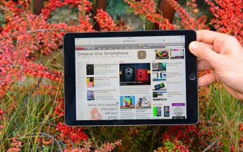 Apple iPad Air 2 gets a price cut too, now starts at $399