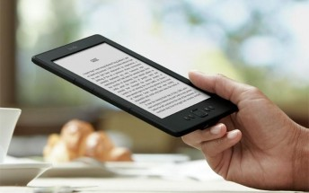 Urgent: Mandatory update for select Kindles that needs to be installed before March 22