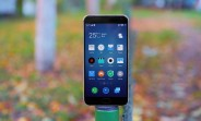 Meizu Pro 6 to have 3D Touch, screenshot reveals