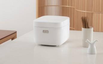 Xiaomi announces Mi Ecosystem sub-brand