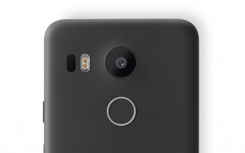 Nexus 5X currently going for just $269 in US