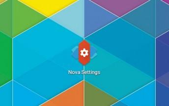 Nova Launcher turns 5, receives major update