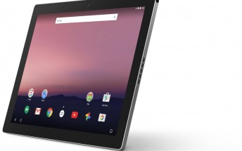 Google offers developers 25% off the Pixel C tablet