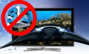 Samsung and Phillips bail out of 3D TV business