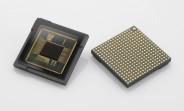 Samsung Galaxy S7 camera sensors compared: Sony vs. Samsung
