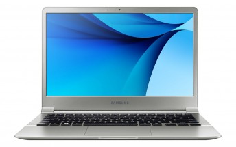 Samsung beats Apple to top PC market in Brazil