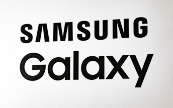 Upcoming Samsung SM-T585 tablet gets benchmarked, has specs revealed