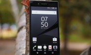 Android Marshmallow for the Sony Xperia Z5 is rolling out globally