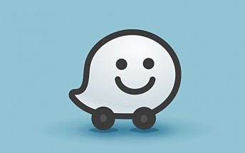 New Waze for Android update brings smart reminders, reduces battery consumption