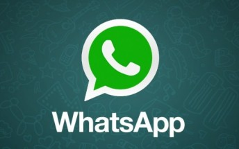 WhatsApp now offers text formatting, can send Google Drive docs