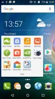 Acer apps
