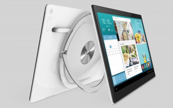 Alcatel and TCL to launch Xess in US April 22 – the perfect kitchen accessory