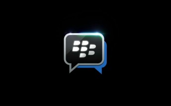 BBM adds message retraction, timed messages to free version