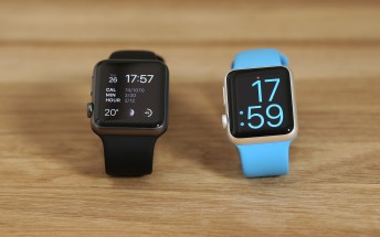 Best Buy offers $200 off the Apple Watch, $70 off iPad mini 2, and $75 off iPad Pro