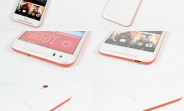 HTC Desire 830 leaks, images and specs revealed