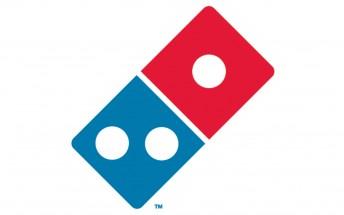 Domino's launches 'Zero Click' pizza ordering app