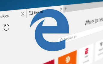 Edge will soon block non-essential Flash content on the page