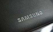 Alleged Samsung Galaxy A4 spotted on Zauba