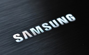 Samsung's Q2 2016 Earnings Guidance is out, profits soar