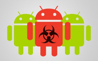 Google releases Annual Security Report, harmful app installs have drastically dropped