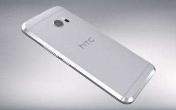 HTC 10 promo video leaks ahead of  announcement