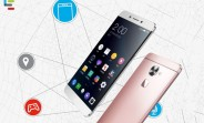 LeEco Le 2 64GB variant goes on sale in India