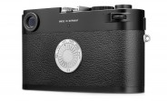 Leica announces M-D (Typ 262) with no LCD