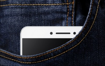 Xiaomi Mi Max to be officially unveiled on May 10