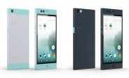 Nextbit Robin currently going for $170 in the US