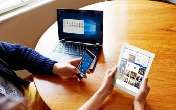 The fun is over - Microsoft takes your free OneDrive storage away