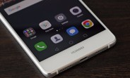 EXCLUSIVE: Huawei P9 Lite Eurozone pricing revealed