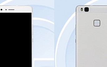 Huawei P9 Lite now spotted at TENAA