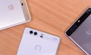 huawei_p9_p9_plus_shipments_hit_12_million_milestone