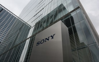 Two Sony camera sensor factories in Japan halt operations due to earthquake