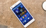 Xperia Z2, Z3 and Z3 Compact getting Marshmallow in India and Canada