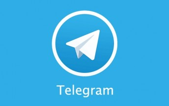 Telegram introduces Bots 2.0, interface changes