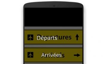 Microsoft Translator gains image translation capability on Android