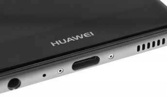 USB Type-C Authentication protocol aims to solve some of the standard's issues